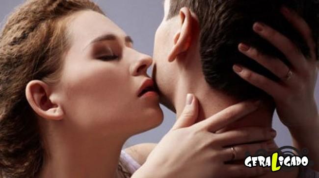 7 coisas que as mulheres precisam explorar sexualmente nos homens6