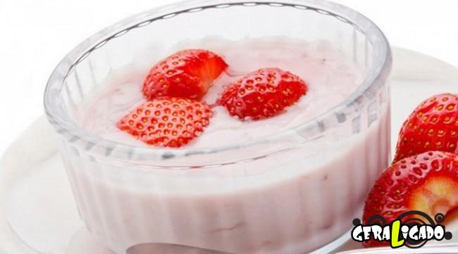 9 alimentos que você deveria abolir da sua vida à partir de agora5