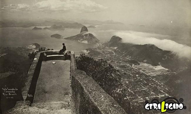 15 espetaculares fotografias antigas do Brasil2