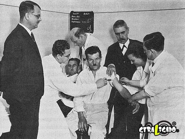 7 procedimentos médicos assustadores do passado5