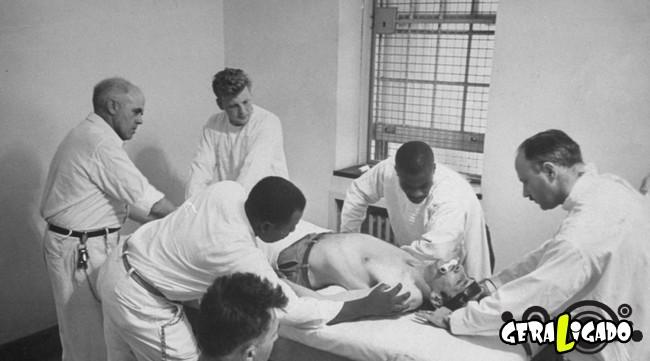 7 procedimentos médicos assustadores do passado6