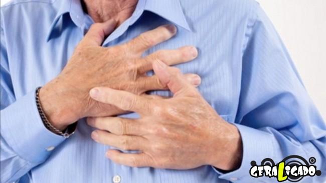 8 doenças que seu celular pode te causar4