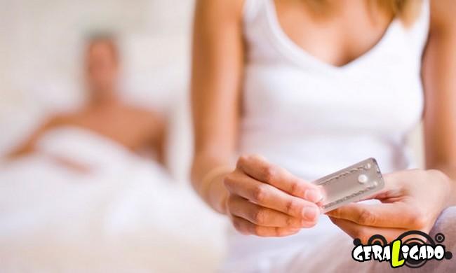 8 erros que podem fazer ela engravidar (sem querer)7