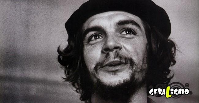 8 verdades históricas sobre Che Guevara que pouca gente tem coragem de comentar2