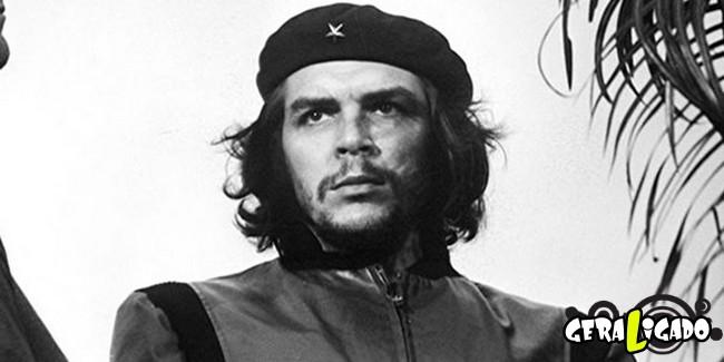 8 verdades históricas sobre Che Guevara que pouca gente tem coragem de comentar3