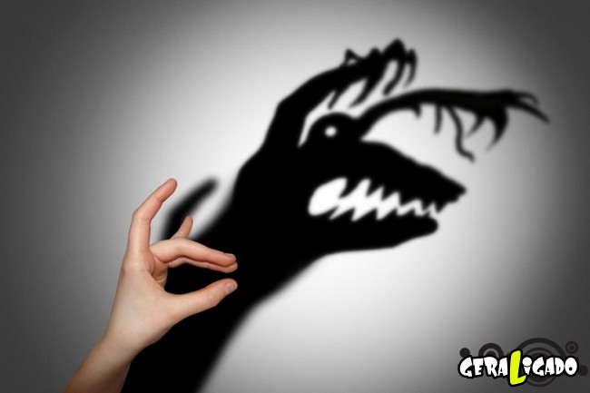 9 doenças misteriosas que assombram o mundo5