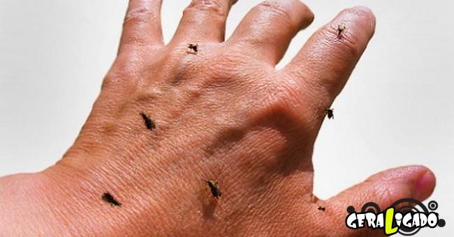 9 doenças misteriosas que assombram o mundo8