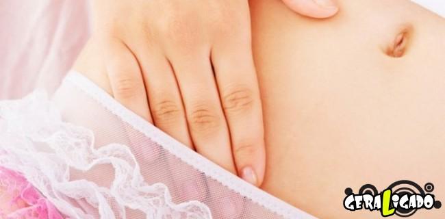 10 coisas que você ainda não sabia sobre a sua vagina1