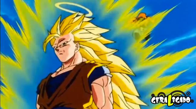 10 episódios de Dragon Ball Z arruinados pelo spoiler do título10