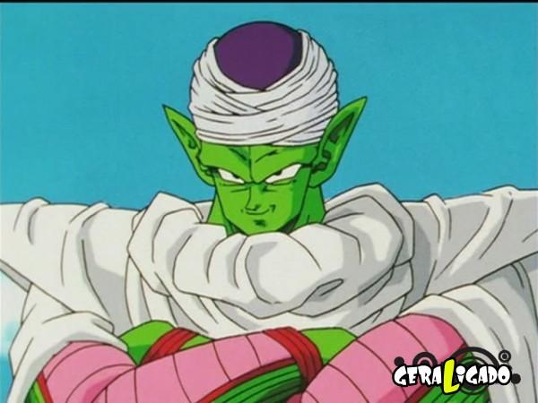 10 episódios de Dragon Ball Z arruinados pelo spoiler do título3