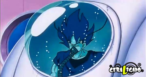 10 episódios de Dragon Ball Z arruinados pelo spoiler do título4