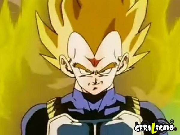 10 episódios de Dragon Ball Z arruinados pelo spoiler do título9