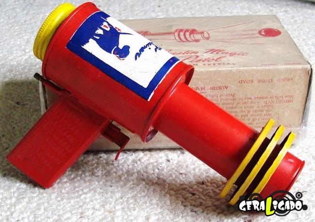 5 brinquedos extremamente perigosos que foram proibidos3