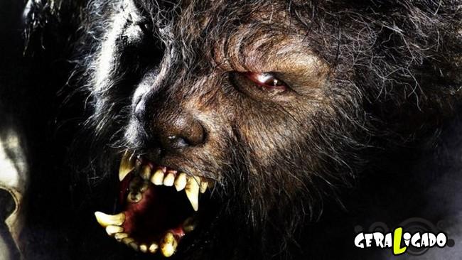 6 lendas da Amazônia que assustariam todo brasileiro4