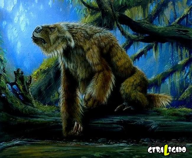 6 lendas da Amazônia que assustariam todo brasileiro5