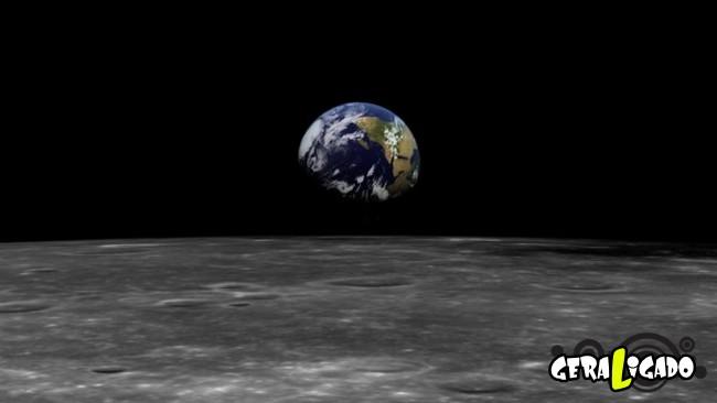 8 segredos que provavelmente você não sabia sobre a lua2