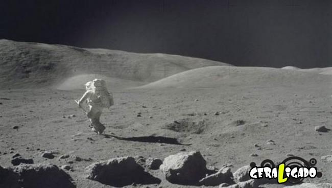 8 segredos que provavelmente você não sabia sobre a lua6