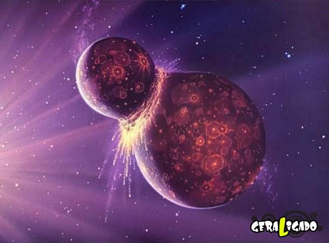 8 segredos que provavelmente você não sabia sobre a lua7