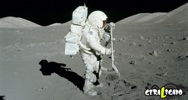 8 segredos que provavelmente você não sabia sobre a lua8