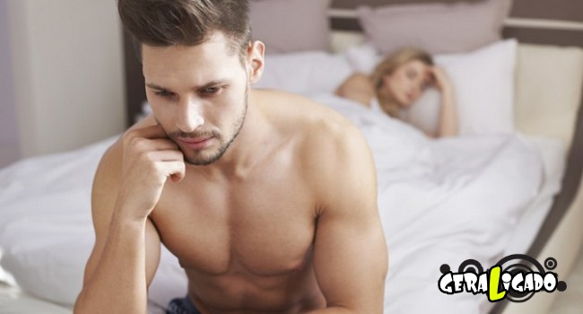 9 erros que podem fazer qualquer um brochar na cama5