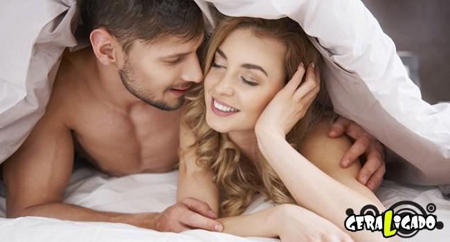 9 erros que podem fazer qualquer um brochar na cama8