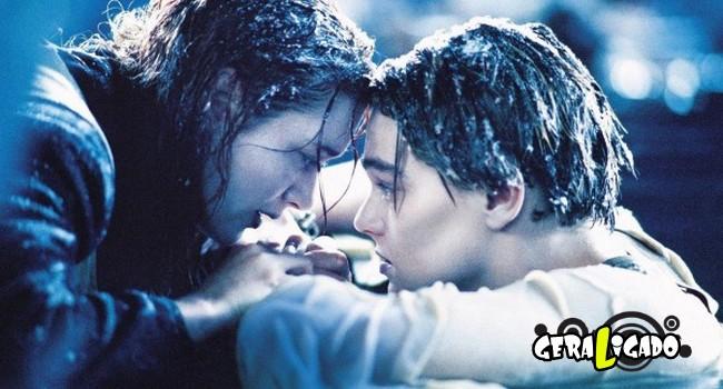 Morrtes na TV e no cinema partiram nosso coração