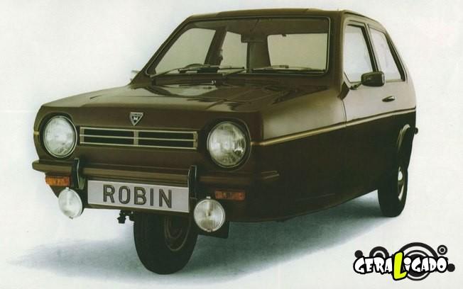 10 dos carros mais feios já fabricados4