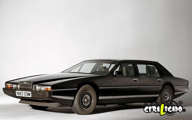 10 dos carros mais feios já fabricados8