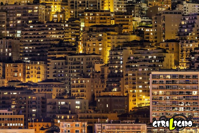 10 fatos surpreendentes sobre a população mundial4