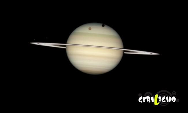 12 imagens incríveis que foram captadas pelo telescópio Hubble4