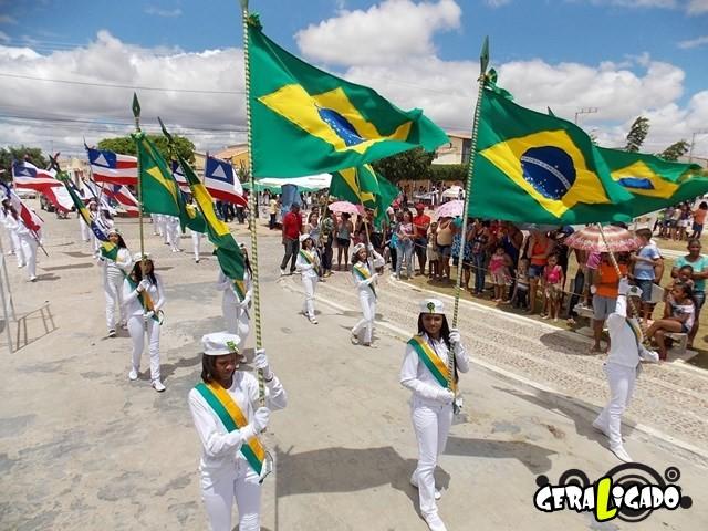 20 nomes exóticos de cidades do Brasil13,