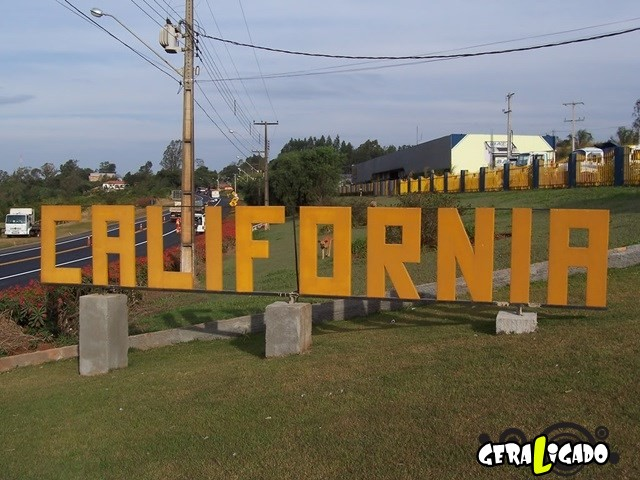 20 nomes exóticos de cidades do Brasil19