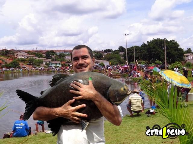 20 nomes exóticos de cidades do Brasil2