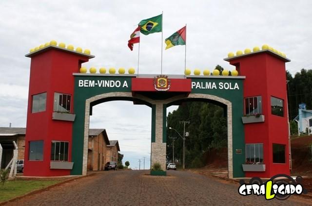 20 nomes exóticos de cidades do Brasil6