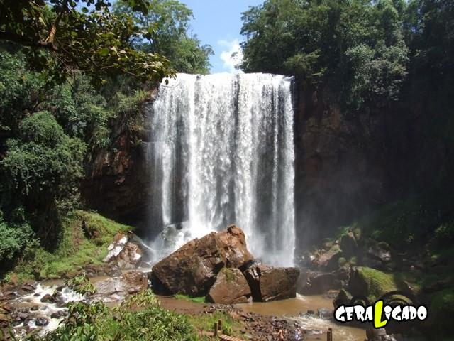 20 nomes exóticos de cidades do Brasil9