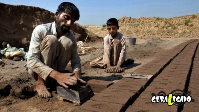 5 tipos de escravidão moderna2