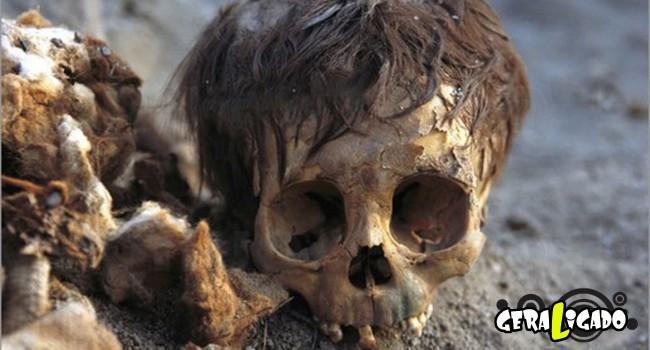 7 coisas que você nunca imaginou sobre a morte5