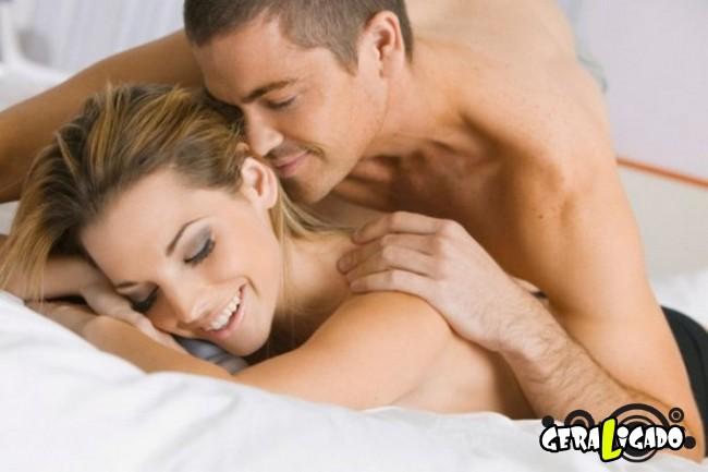 7 motivos pelos quais você não deveria fazer sexo6