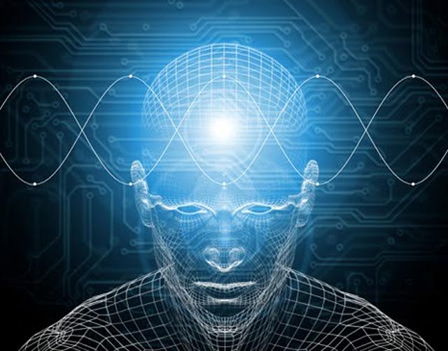 8 próximos passos da evolução humana4