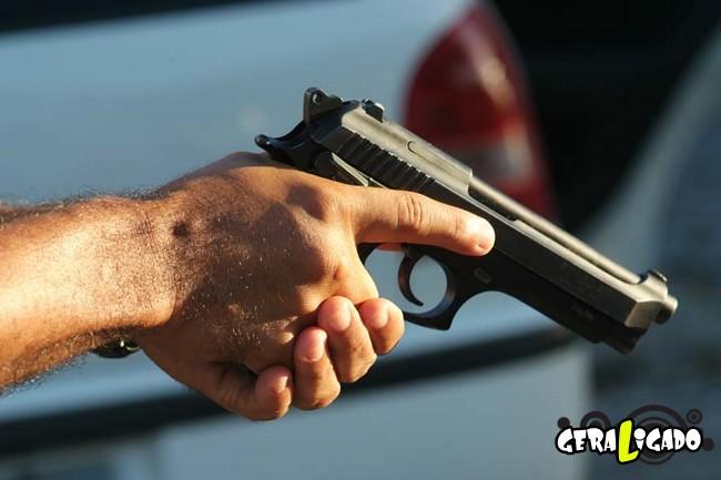 8 segredos que um policial NUNCA vai te contar3