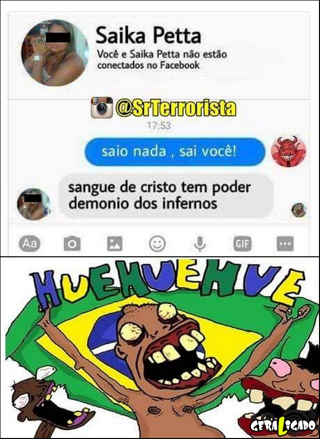 1-nome-bizarro-no-facebook