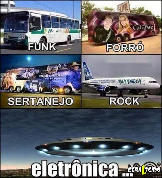 3-cada-musica-tem-o-transporte-que-merece