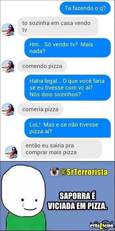 6-essa-menina-gosta-de-pizza