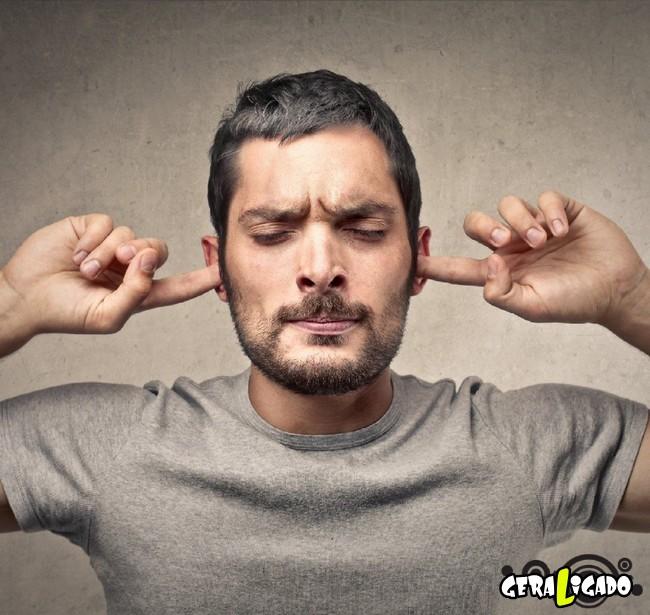 6-barulhos-do-corpo-que-podem-indicar-perigo3