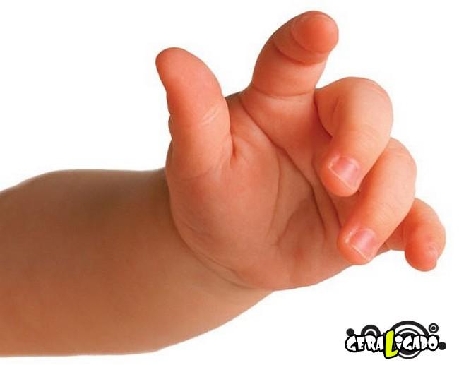 7-super-poderes-diferentes-que-os-bebes-tem-e-pouca-gente-sabe3