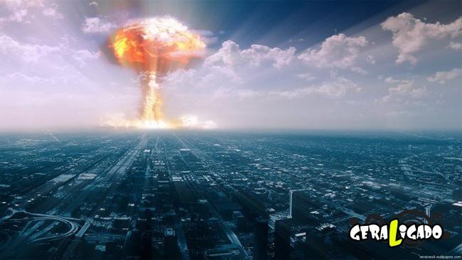 7-possiveis-ameacas-que-podem-ocasionar-no-apocalipse3
