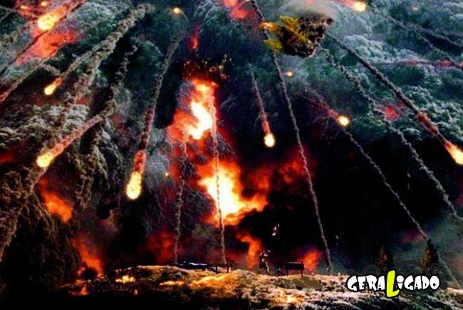 7-possiveis-ameacas-que-podem-ocasionar-no-apocalipse4