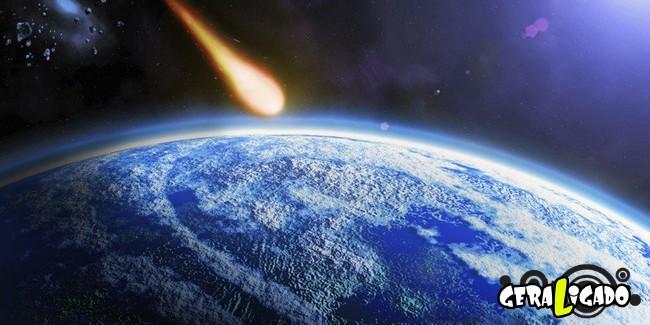 7-possiveis-ameacas-que-podem-ocasionar-no-apocalipse5