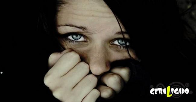 7-sinais-de-que-voce-tem-transtorno-de-personalidade-borderline1