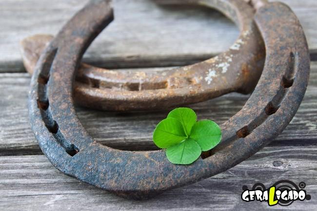 8-origens-intrigantes-de-simbolos-da-sorte-que-todo-mundo-usa1